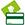 PAIEMENTS 100% SÉCURISÉS : Carte Bancaire / Chèque / 3x Par Chèque sans frais / Virement / Paypal 4x (voir votre compte)
